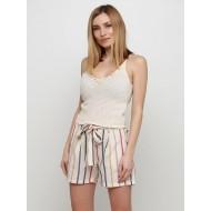 блуза женские BLZ330014247036