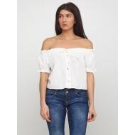 блуза женские BLZ330974246037