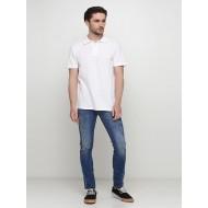 брюки/джинси мужские BSC00062150810K