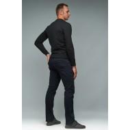 брюки/джинси мужские BSC001138329013