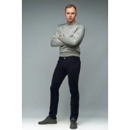 брюки/джинси мужские BSC001150509013