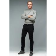 брюки/джинси мужские BSC001158329010