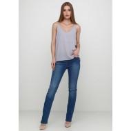брюки/джинси женские BSC001250352K01