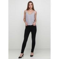 брюки/джинси женские BSC001283101028
