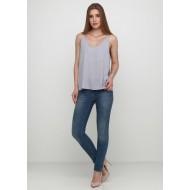 брюки/джинси женские BSC001293101YU