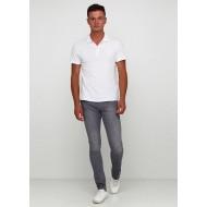 брюки/джинси мужские BSC001641508031