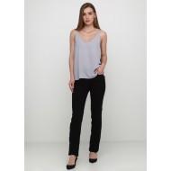 брюки/джинси женские BSC001660352010