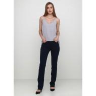 брюки/джинси женские BSC001660352013