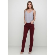 брюки/джинси женские BSC001660352049
