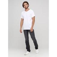 брюки/джинси мужские BSC002010509028
