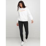 брюки/джинси женские BSC002033101028
