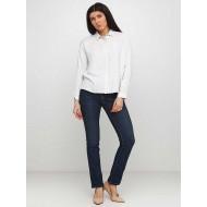 брюки/джинси женские BSC002040352U03