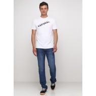 брюки/джинси мужские BSC002050509U07