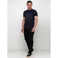 брюки/джинси мужские BSC003010520010