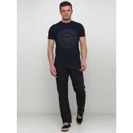 брюки/джинси мужские BSC003010520028