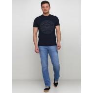 брюки/джинси мужские BSC003020509W13