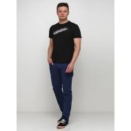 брюки/джинси мужские BSC003040509015