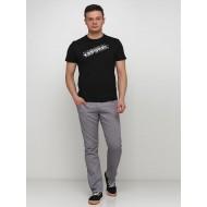брюки/джинси мужские BSC003040509031