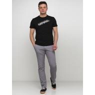 брюки/джинси мужские BSC003048329031