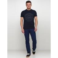 брюки/джинси мужские BSC003060509015