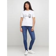 брюки/джинси женские BSC003163101001