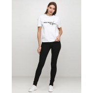 брюки/джинси женские BSC003180354010