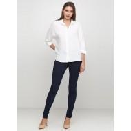 брюки/джинси женские BSC003193101013