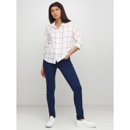 брюки/джинси женские BSC003193101015