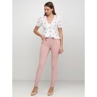 брюки/джинси женские BSC003193101266
