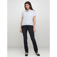 брюки/джинси женские BSC003240352009