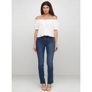брюки/джинси женские BSC003240352L52