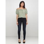 брюки/джинси женские BSC003240354009