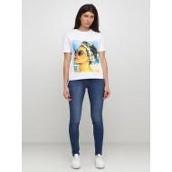 брюки/джинси женские BSC003240354L52