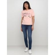 брюки/джинси женские BSC003243101L52