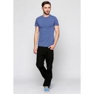 брюки/джинси мужские BSC004070509010