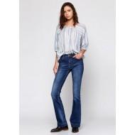 брюки/джинси женские BSC00505310280K