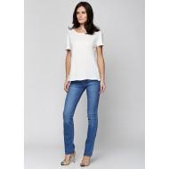 брюки/джинси женские BSC00509310451K