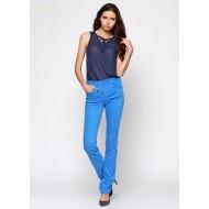 брюки/джинси женские BSC005100352001