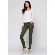 брюки/джинси женские BSC005103110041