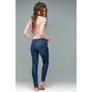 брюки/джинси женские BYF001013115U89