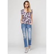 брюки/джинси женские BYF005063114F1