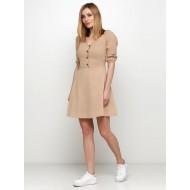 плаття женские ELB040009352022