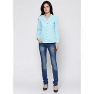 брюки/джинси женские FSH000019180T29