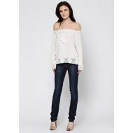 брюки/джинси женские FSH000019226T38