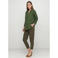 брюки/джинси женские FSH000019911012