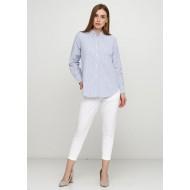 брюки/джинси женские FSH000019911036