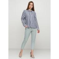 брюки/джинси женские FSH000019911056
