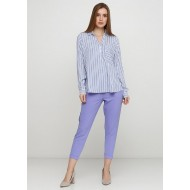 брюки/джинси женские FSH000019911152