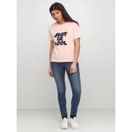 брюки/джинси женские FSH000353121W51