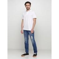 брюки/джинси мужские FSH00071897051K